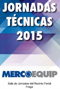 mercoequip 2015 fraga